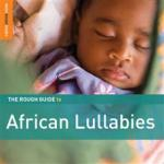 AAVV - African Lullabies (special edition + bonus CD)
