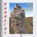 Duo di Oliena - Bandelas