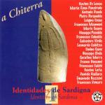 Various Artists - Identidades de Sardigna - A Chiterra