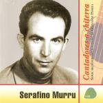 Serafino Murru - Cantadores a chiterra Vol. 6