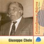 Giuseppe Chelo - Cantadores a chiterra Vol. 7