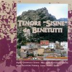 Tenore Sisine de Benetutti - Tenore Sisine de Benetutti