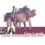 Tenore Antonia Mesina Orgosolo - Coro