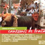 Various Artists - Cantzonis de traca 02