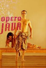 - Opera Java