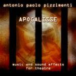 PIZZIMENTI Antonio Paolo - Apocalisse