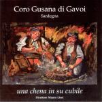 Coro Gusana di Gavoi - Una chena in su cubile