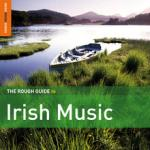 AAVV - Irish Music (special edition + bonus CD)