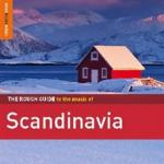 AAVV - Scandinavia (special edition + bonus CD)