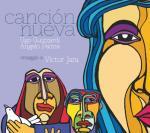 GUIZZARDI Ugo & PALMA Angelo - Cancion Nueva (Omaggio a Victor Jara)