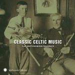 AAVV - Classic Celtic Music