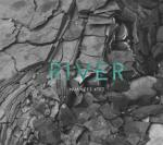 NUANCES 4TET - River