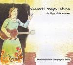 Matilde POLITI - Vacanti sugnu china