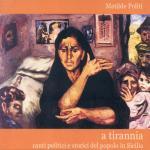 POLITI Matilde - A Tirannia