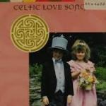 AAVV - Celtic Love Songs