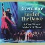 AAVV - The Magic of Riverdance / Lord of the Dance