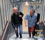 BONFANTI Paolo & COPPO Martino - Friend of a Friend