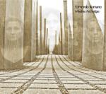 ROMANO Edmondo - Missive Archetipe