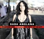 SABA ANGLANA - Ye Katama Hod