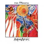 MINAFRA Pino - Minafric