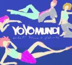 YO YO MUNDI - Evidenti tracce di felicita