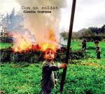 CRABUZZA Claudia - Com un soldat