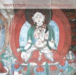 AAVV - PROTECTION Himalayan Buddhist Mantras