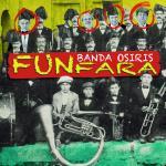 BANDA OSIRIS - Funfara