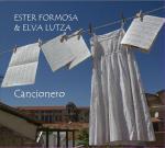 FORMOSA Ester & ELVA LUTZA - Cancionero