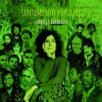 BARBARITO Camilla - Sentimento Popolare