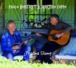 BONFANTI Paolo & COPPO Martino - Pracina Stomp