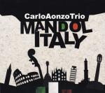AONZO Carlo TRIO  - Mandolitaly