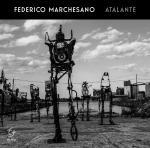 FEDERICO MARCHESANO  - Atalante