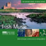 AAVV - Irish Music - 2nd Edition (Flook, Dervish, Matt Malloy, Cran, Altan, Lunasa, Paul Brady...)