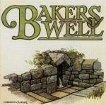 BAKERSWELL - Bakerswell
