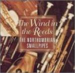 AAVV  - The Wind in the Reeds / Northumbrian Smallpipes