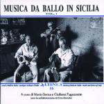 AAVV - Musica da ballo in Sicilia - Vol. 1