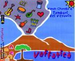 CITARELLA Nando & TAMBURI DEL VESUVIO - Vaffaticà