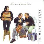 CIUMA,SALVI & TOMBESI Trio - Il Mare di Lato