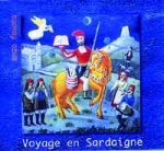 FAVATA Enzo - Voyage en Sardaigne