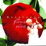 ROSAPAEDA - In forma di rosa