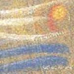 SIMEONI Raffaello - Controentu