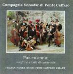SONADUR PONTE CAFFARO - Pas en amur