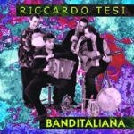 TESI Riccardo - Banditaliana (export version)