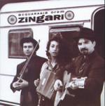 ACQUARAGIA DROM - Zingari