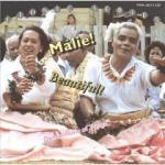 AAVV - Màlie! - Dance Music of Tonga