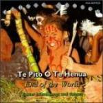 AAVV - Te Pito O Te Henua - Easter Island Songs and Dances