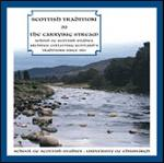 AAVV - The Carrying Stream - Archives of Edinburgh University