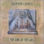 AAVV - Orain Nan Gaidheal  - The song of the Gael