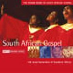 AAVV - South African Gospel (S.A.C. Choir, St. Moses Choir, Amagugu Odumu, I.P.C.C. ...)